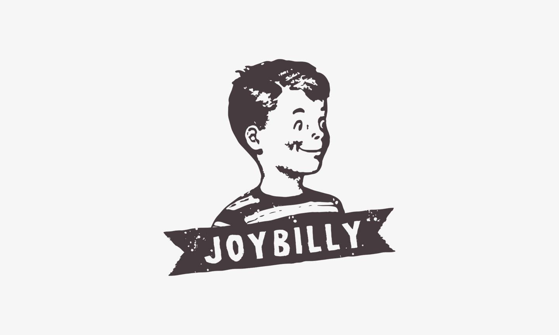 joybilly-01
