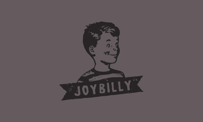 joybilly-02