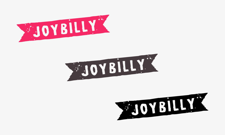 joybilly-03